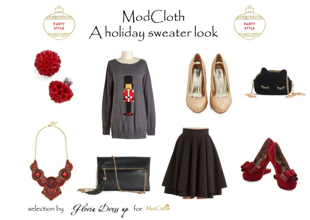 modcloth_look2