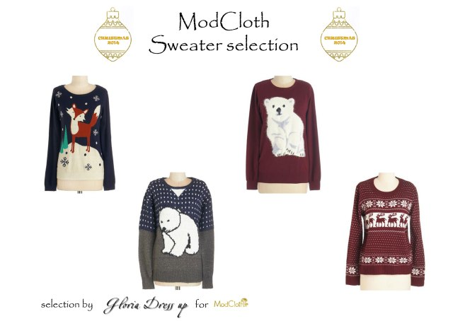 modcloth_sweater