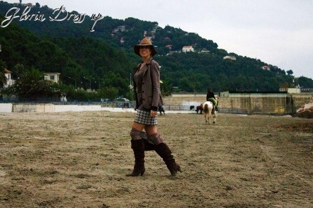 vestito_motivi_0