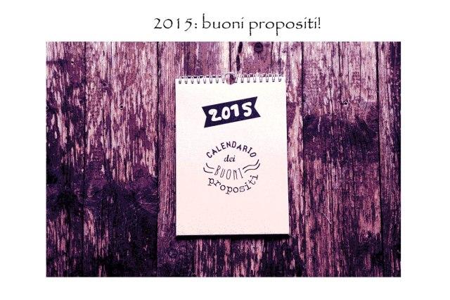 buoni_propositi_00