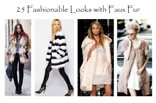 faux_fur_jacket_0