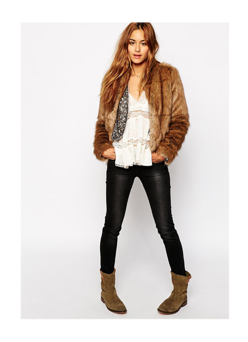 faux_fur_jacket_1