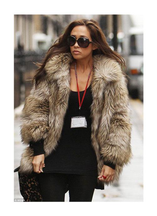 faux_fur_jacket_10