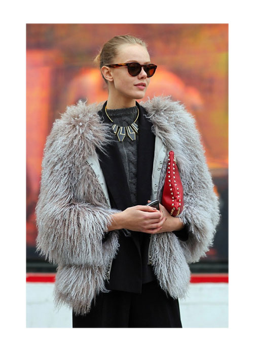 faux_fur_jacket_13