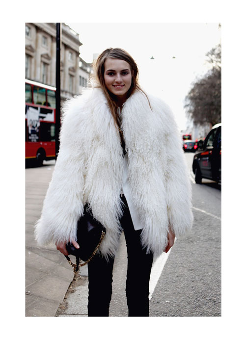 faux_fur_jacket_17