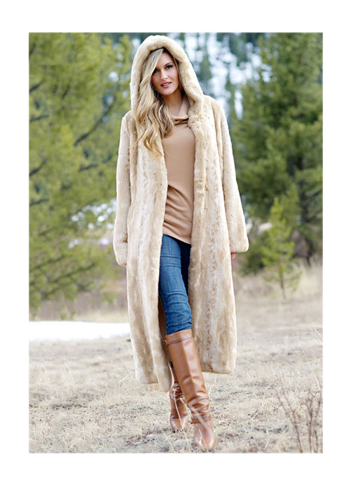 faux_fur_jacket_19