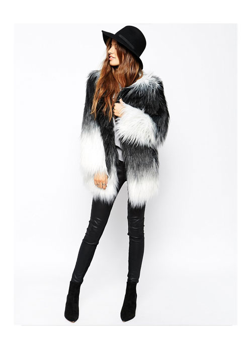 faux_fur_jacket_2