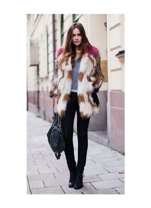 faux_fur_jacket_21