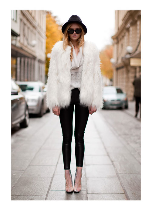 faux_fur_jacket_22
