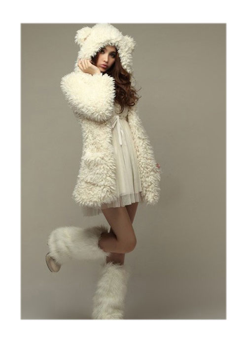 faux_fur_jacket_23