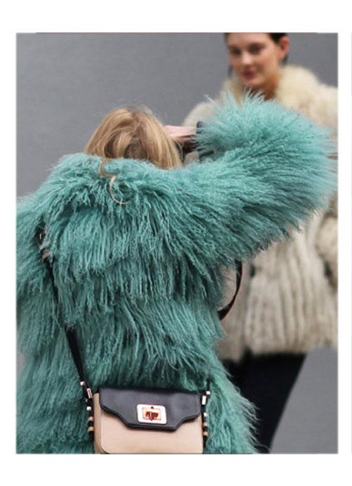 faux_fur_jacket_24