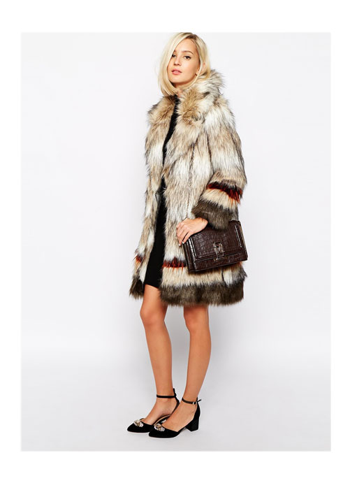 faux_fur_jacket_3