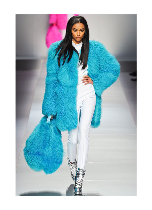 faux_fur_jacket_5
