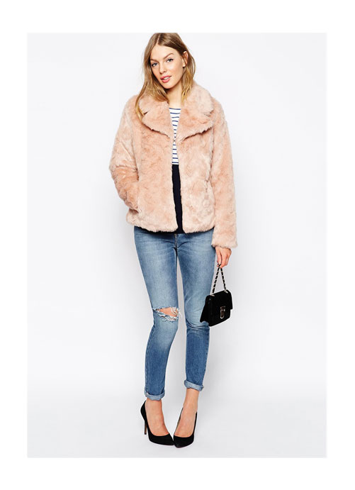 faux_fur_jacket_6