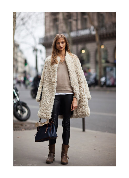 faux_fur_jacket_7
