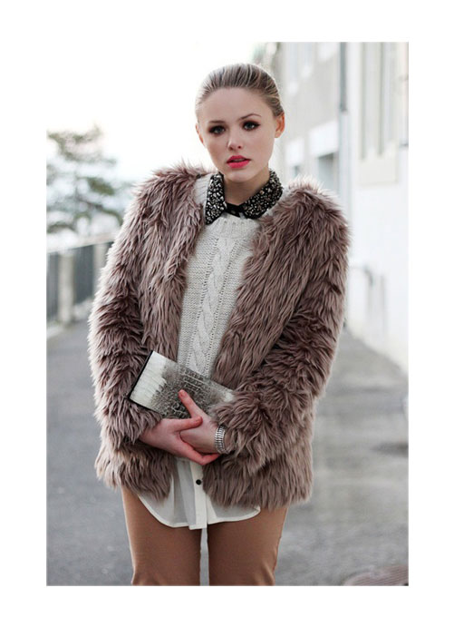 faux_fur_jacket_8