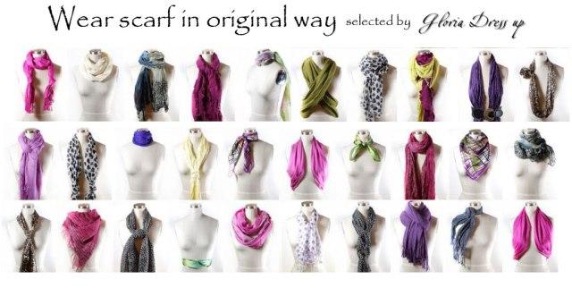 iscarf_0