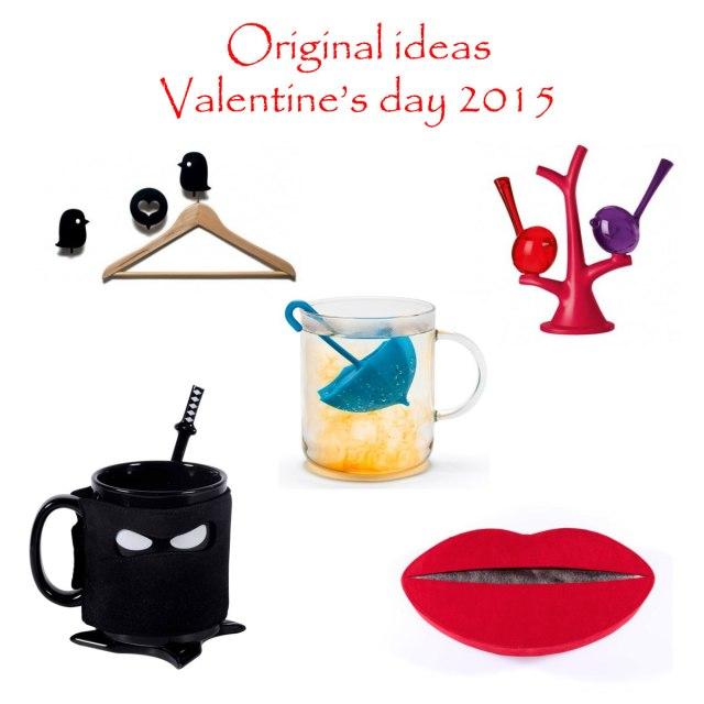 00_original-ideas