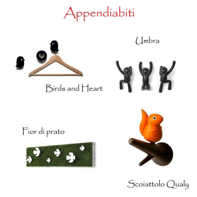 03_appendiabiti