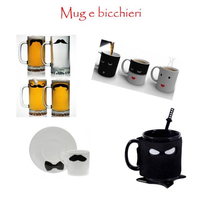 05_mug-e-bicchieri