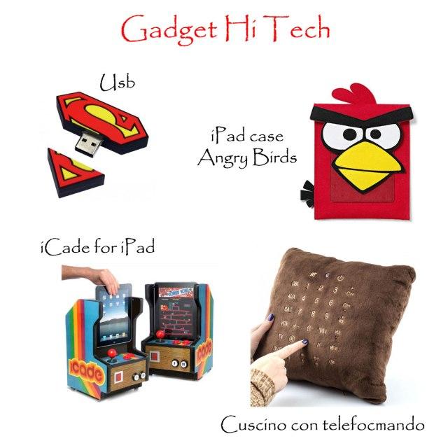 06_gadget-hi-tech