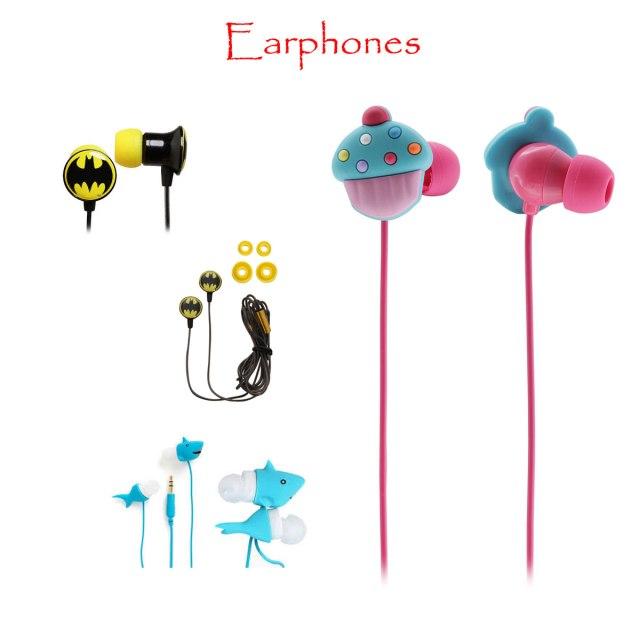 07_hearphones