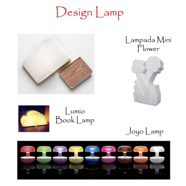 09_design-lamp