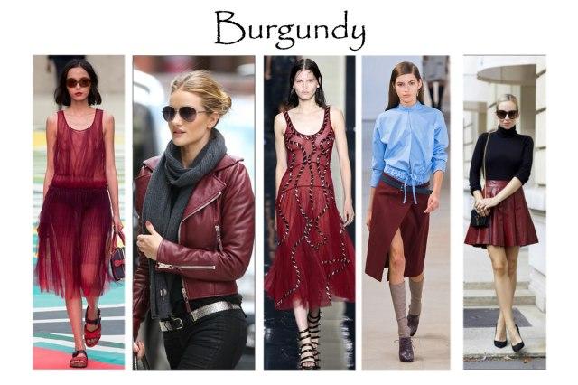 burgundy_0