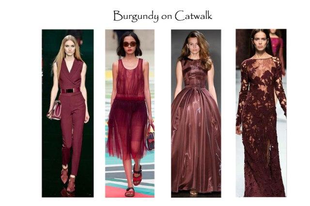 burgundy_1