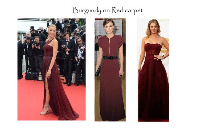 burgundy_11