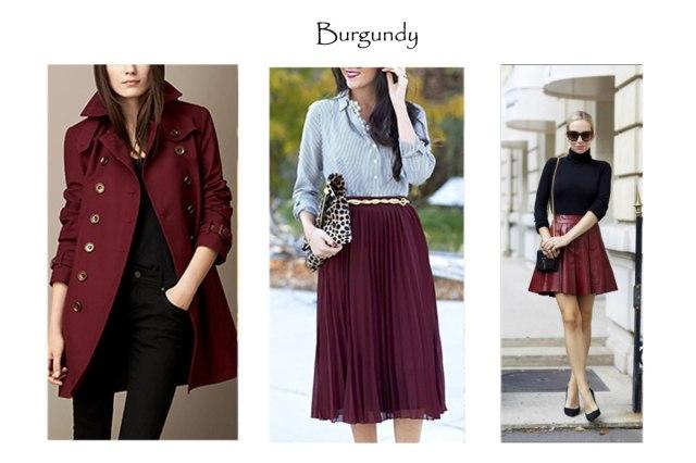 burgundy_13