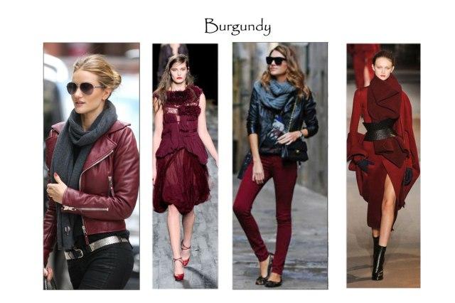 burgundy_14