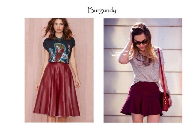 burgundy_15