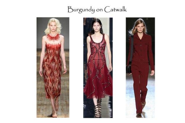 burgundy_6