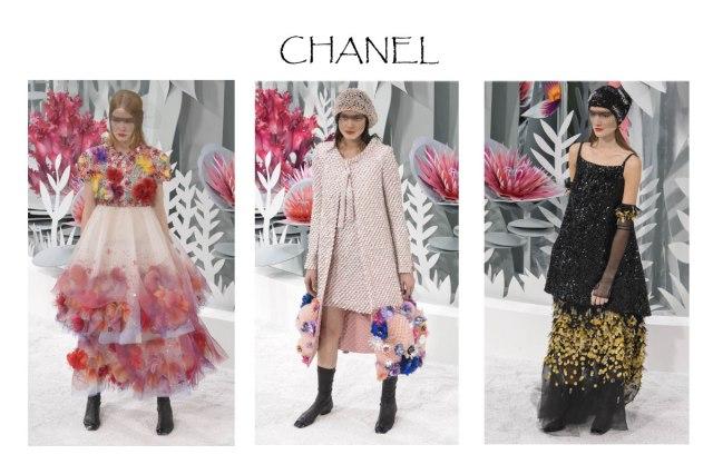 chanel_2