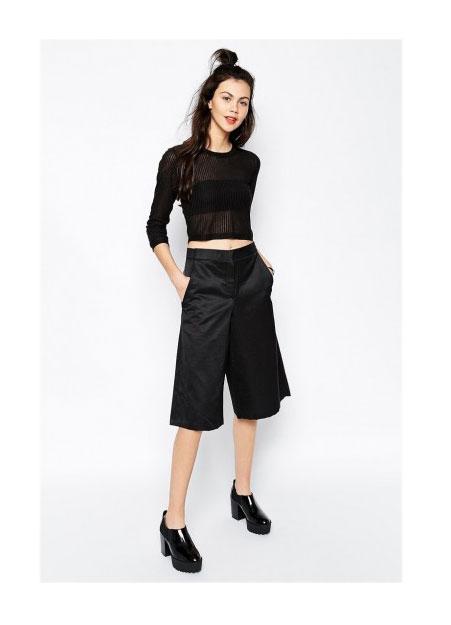 pantalony_baggy_14