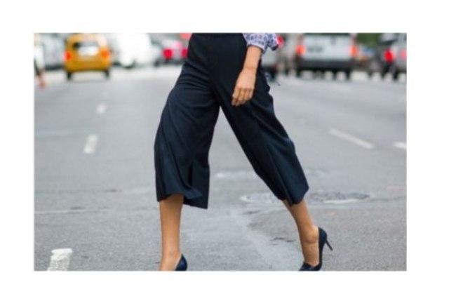 pantalony_baggy_16