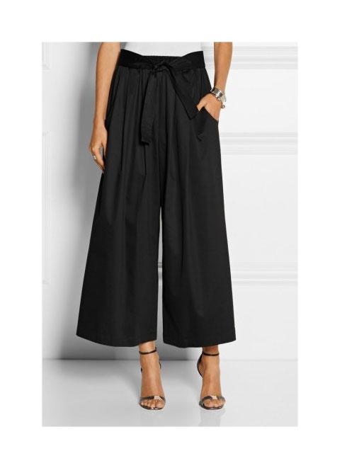 pantalony_baggy_2