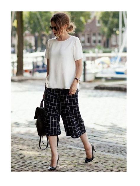 pantalony_baggy_27