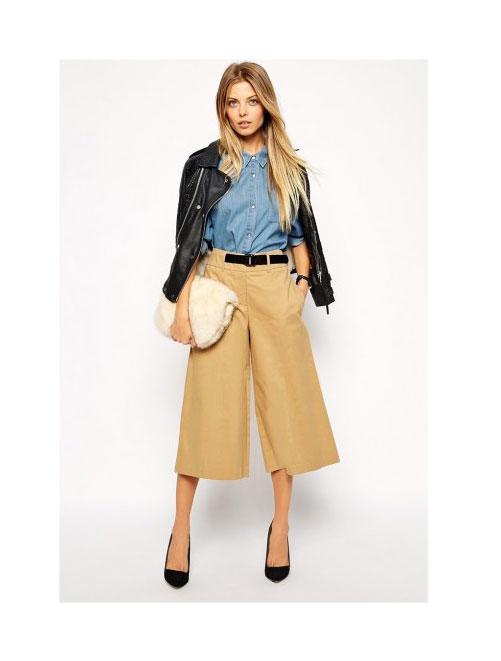 pantalony_baggy_3