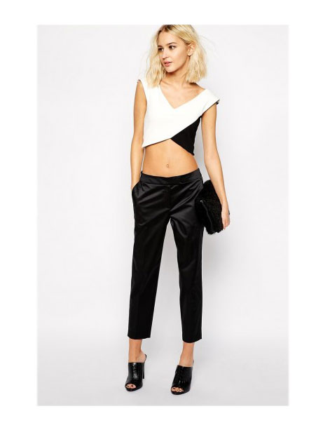 pantalony_baggy_4