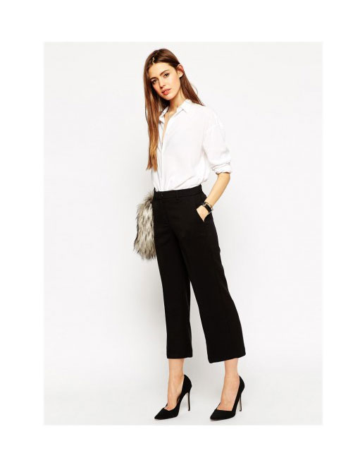 pantalony_baggy_6