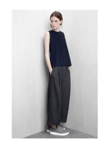 pantalony_baggy_8