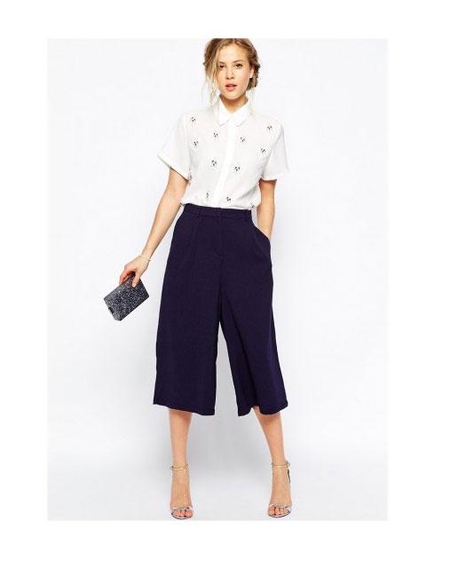 pantalony_baggy_9