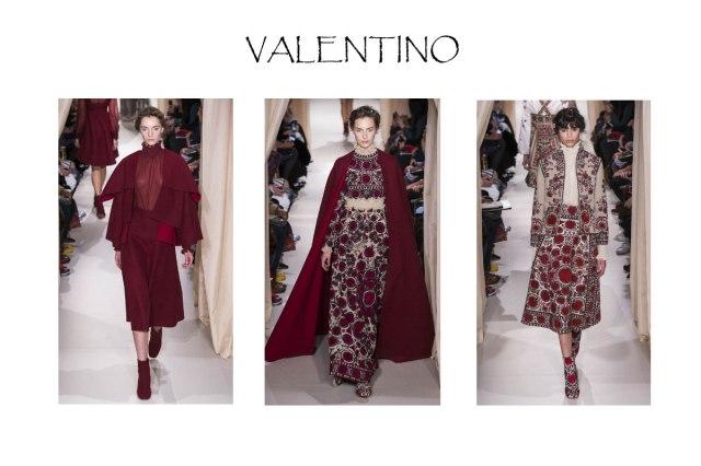 valentino_2