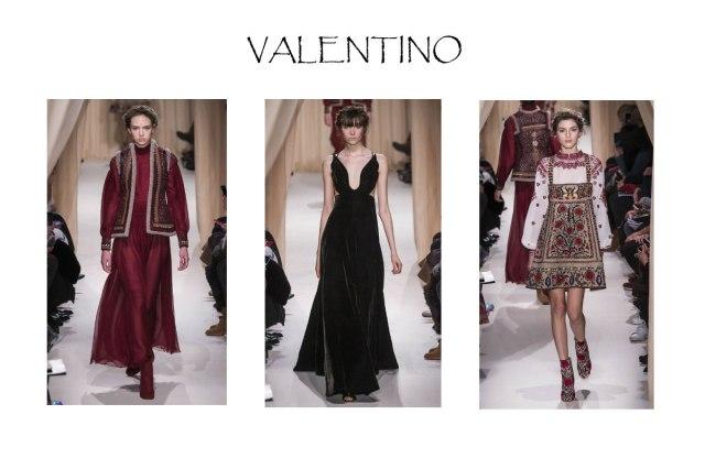 valentino_3