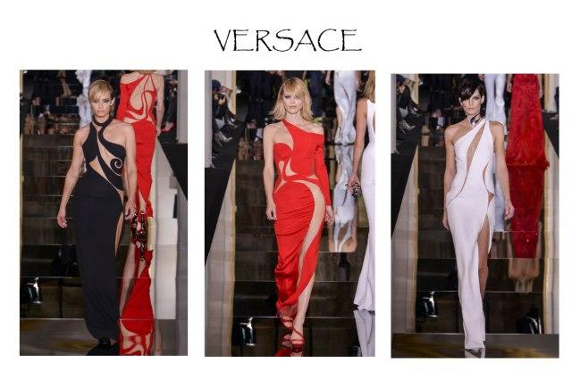 versace_1