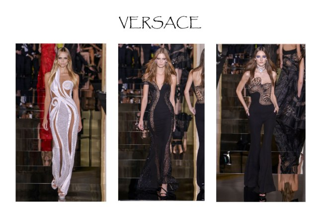 versace_3