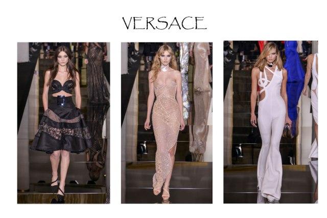 versace_4