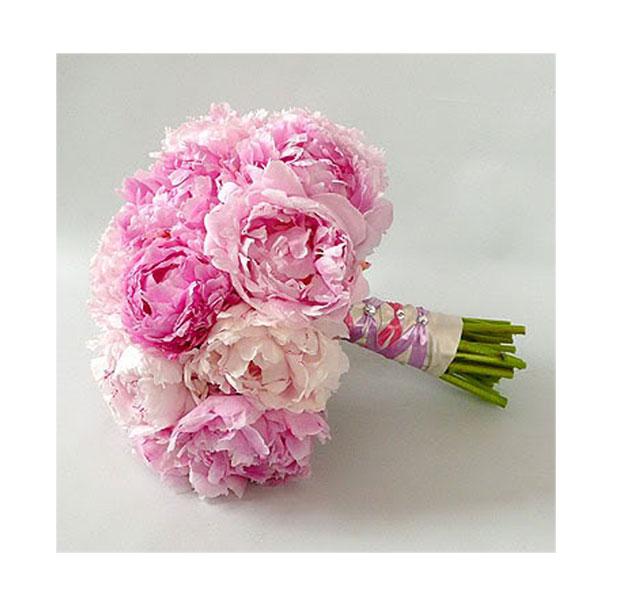 bouquet_10